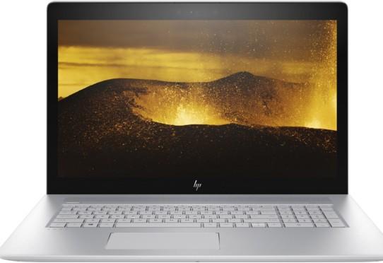 HP Envy 17-1001xx Notebook Realtek Card Reader Driver Windows