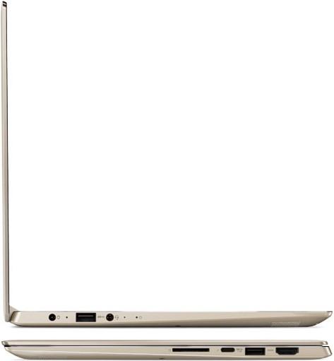 Lenovo Ideapad 720s-14