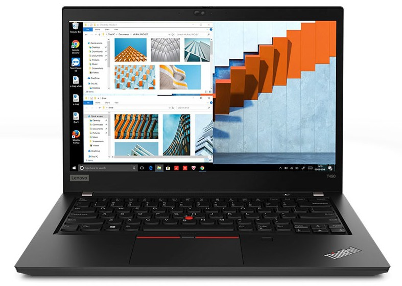 Noteb - Search, Compare and Find the Best Laptop for You